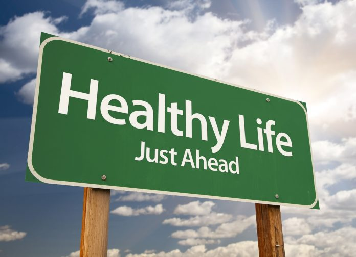 Best Switchwords for Perfect health