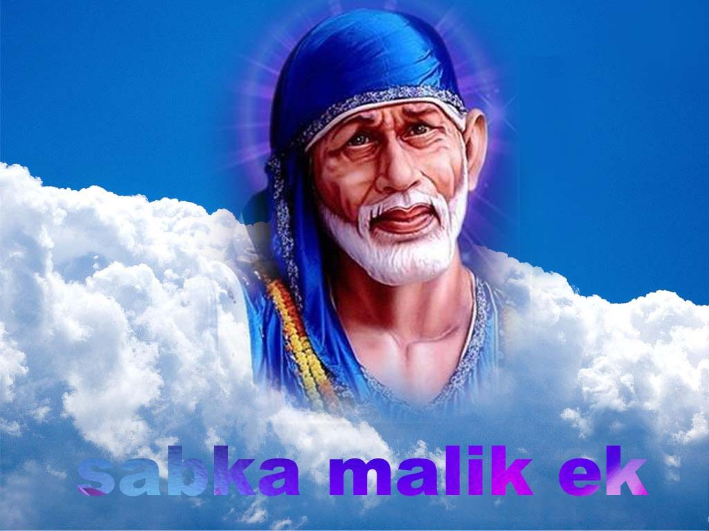 Best Sai Baba Mantra for Success