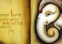 Ganesh Mantra for Success