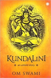 Kundalini- Best selling book